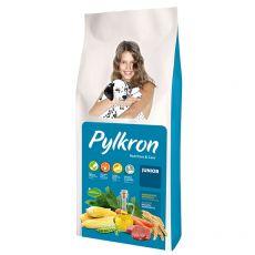 Pylkron, PUPPY, 10 kg
