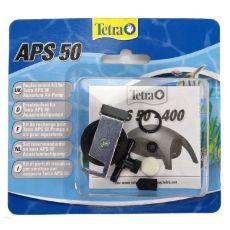 Náhradní sada dílů ke kompresoru APS 50