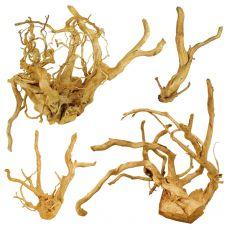 "Kořen do akvária Cuckoo Root ""PREMIUM"", 20 - 40 cm"