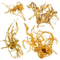 "Kořen do akvária Cuckoo Root ""EXCLUSIV"" 20 - 50 cm"