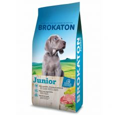 Brokaton Junior 20 kg