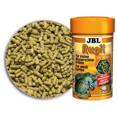 JBL Rugil 100ml