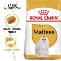 ROYAL CANIN Maltese Adult granule pro maltézského psíka 1,5 kg