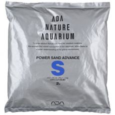 ADA Power Sand Advance S, 2 l