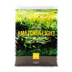 ADA Aqua Soil Amazonia Light, 3 l