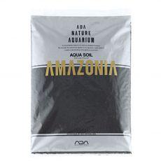 ADA Aqua Soil Amazonia Powder, 9 l