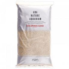 ADA Colorado Sand 2 kg