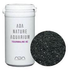 ADA Tourmaline BC, 100 g