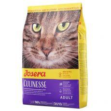 JOSERA Culinesse 10 kg