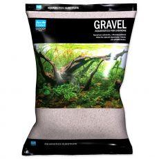 Křemičitý písek Aqua Excellent 0,5 mm, 3 kg