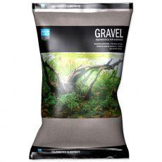 Křemičitý písek Aqua Excellent 0,5 mm, 8 kg