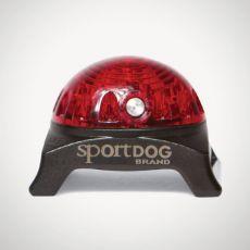 Světlo na obojek SportDog Beacon, červené