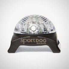 Světlo na obojek SportDog Beacon, bílé