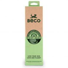 Beco Bags ekologické sáčky, 300 ks