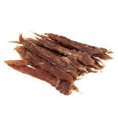 SALAČ Kachní sušené plátky 250 g
