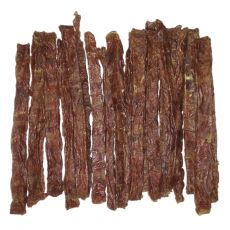SALAČ Hovězí sušené proužky 100 g