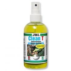 JBL Clean T 250 ml