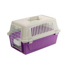 Přepravní box pro psa a kočku Ferplast ATLAS 20 Trasportino