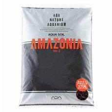 ADA Aqua Soil Amazonia Ver. 2, 9 l