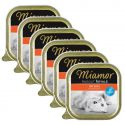MIAMOR Ragout Royal in Cream Kachna 6 x 100 g