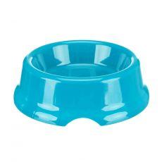Plastová miska pro zvířata 0,25 l