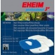 EHEIM sada filtračních médií do filtrů 2076 - 2078