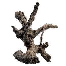 Dekorace do akvária AQUA EXCELLENT – kořen 20 x 15,5 x 13,5 cm