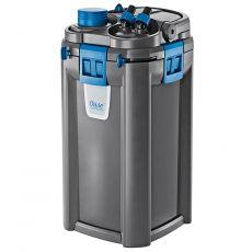 Vnější filtr Oase BioMaster Thermo 600