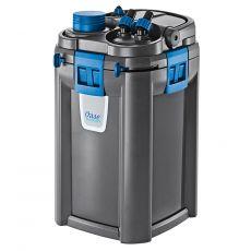Vnější filtr Oase BioMaster Thermo 350