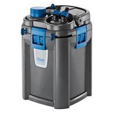 Vnější filtr Oase BioMaster Thermo 250