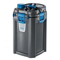 Vnější filtr Oase BioMaster 350