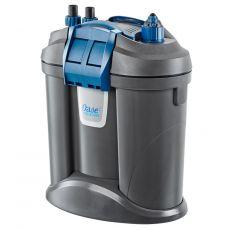 Vnější filtr Oase FiltoSmart Thermo 200