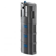 Vnitřní filtr Oase BioPlus 200