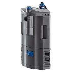 Vnitřní filtr Oase BioPlus Thermo 50