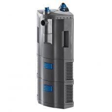 Vnitřní filtr Oase BioPlus Thermo 100