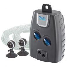 Vzduchovací kompresor Oase OxyMax 400