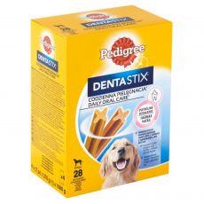Pedigree Dentastix Daily Oral Care 28 ks (1080 g)