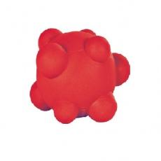 Hračka pro psy - molekula - 7 cm