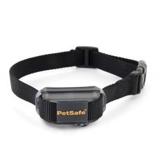 Vibrační obojek proti štěkání PetSafe VBC-10