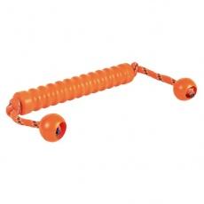Gumová hračka pro psa - Long Mot - 20 cm