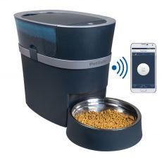 PetSafe automatické krmítko Smart Feed 2.0