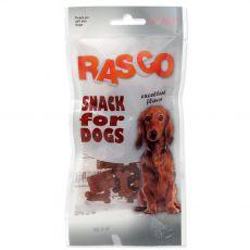 Pochouka Rasco mini šunkové kosti 50 g