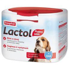 Beaphar Lactol Puppy Milk 500 g