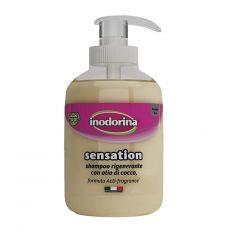 Šampon inodorina sensation obnovující 300 ml