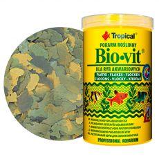 TROPICAL Bio-vit 100 ml/20 g