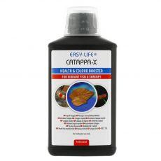 Easy-Life CATAPPA-X 500 ml