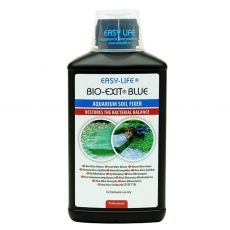 Easy life BIO-EXIT Blue 250 ml