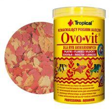 TROPICAL Ovo-vit 500 ml/100 g