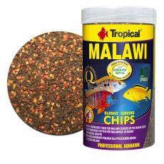 TROPICAL Malawi Chips 250 ml/130 g