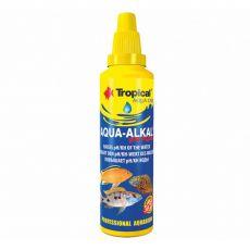 TROPICAL Aqua-Alkal pH Plus 30 ml